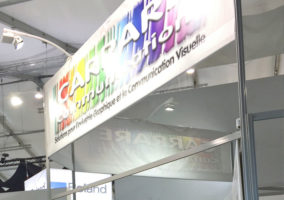 gallery4-